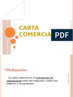 cartacomercial-100820162641-phpapp01