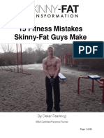 15FM Skinny Fat Guys Make