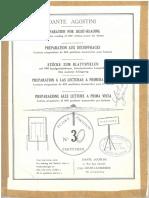 Dante Agostini - Solfeggio Ritmico Batteria vol.3.pdf