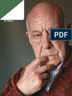 Entrevista a António Coimbra de Matos | Expresso | 18-02-2017