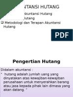 Akuntansi Hutang Kelompok .3.pptx