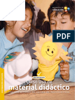 cours materiaux didasd.pdf