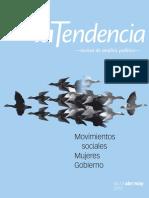 6.1.- Movimientos sociales (1).pdf
