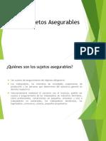 Sujetos Asegurables.pptx