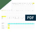 donezo - sheet1  8