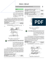 Portaria SESA PI n 1253-2013 -  31 de outubro de 2013.pdf