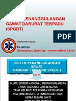 8027_Materi 2 SPGDT_2014