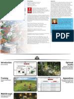 Suikoden Tierkreis Prima Official eGuide.pdf