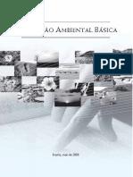 Legislação do Meio Ambiente.pdf