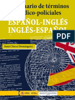 Diccionario_de_terminos_juridico-policiales_126150938.pdf