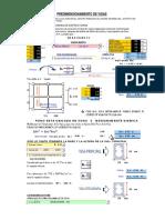 Predimensionamiento vigas.pdf