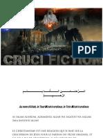 CRUCI-FICTION