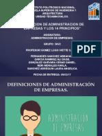 ADMINISTRACION-EXPOSICION