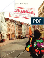 TresMesesNaEuropaSemUmCentavoNoBolso_SegundaEdicao_Prova02_27.03.15_parainternet.pdf