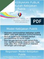 4-model-kebijakan-publik.ppt