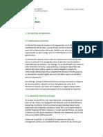 ANTECEDENTES DE TESIS 1.pdf