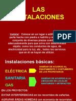 instalacinelctrica