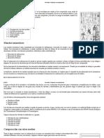 Neumática - Wikipedia, La Enciclopedia Libre