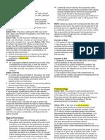 Sales Final Codal .pdf