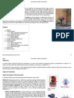 Bomba Hidráulica - Wikipedia, La Enciclopedia Libre