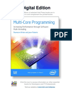 Multi-Core_Programming_Digital_Edition_(06-29-06).pdf