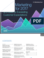 WP Key Marketing Trends for 2017 v1