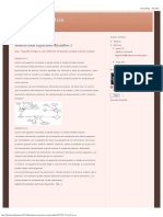 Bases de Datos Modelo ERR (Ejercicios Resueltos )