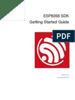 2a-esp8266-sdk_getting_started_guide_en_0.pdf
