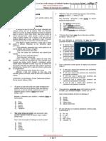 fuzileiros-navais-2005.pdf