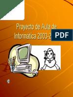 AulaInformatica.pdf