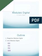 modulasi-digital2014pdf
