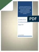 tablas del equipo.pdf