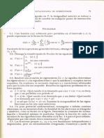 291057171-Problemas-Luis-de-La-Pena-Mecanica-Cuantica.pdf