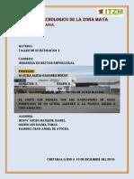 10 Daniel, Argel, Mckoy. Protocolo Del Agua Purificada en Modificacion