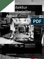 441449.pdf