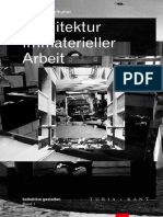 Architektur immaterieller Arbeit.pdf