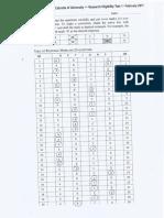 R_Sheet_2017 (3).pdf