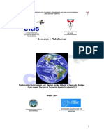 2. Doc - Sensores y Plataformas