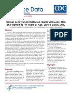 ad362 - 12042015.pdf
