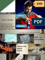 Sixth Sense Innov for Uploading v1