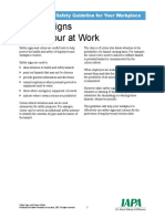 Aturan Rambu K3.pdf