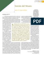 debate_museos.pdf