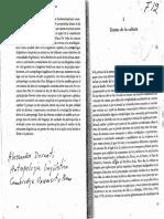 0. Alessandro Duranti Antropología Linguística TEORIAS DE LA CULTURA.pdf