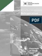 Manua de Buenas Practicas de Refrigeracion.pdf