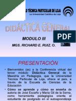 Powerpointmg Richardruiz 110814154959 Phpapp01