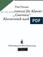 dessau drei intermezzi klavier (1955).pdf
