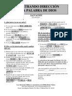 10-lecciones-estudios-biblicos.pdf