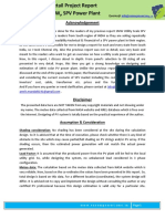 Design_and_Estimation_of_1MW_utility_Sca.pdf