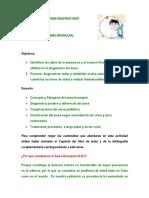 Asma Bronquial..pdf