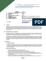 Silabo Fisica General III Fic 2016-II. Olvg. Docx